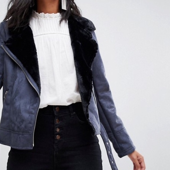 48a6df801 Barneys New York Jackets & Coats | Barneys Originals Jacket With ...